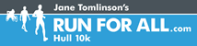 Click Here to View the Run For All Hull 10k Page